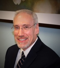 Chief Medical Officer and Medical Director Dr. Michael Liebowitz